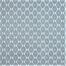 linen702 Vinyl Pvc Tablecloth 2.5 metres