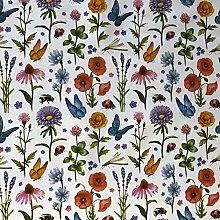 linen702 Vinyl Pvc Tablecloth 2 metres (200x137cm)