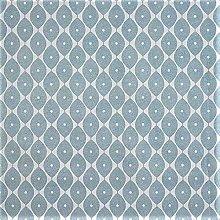 linen702 Vinyl Pvc Tablecloth 54 inch (137cm)