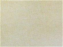 linen702 Vinyl Pvc Tablecloth Hessian textured