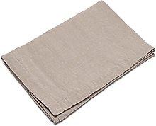 LinenMe 170 x 250 cm 100% Linen Linen Stone Washed