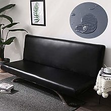 LINGHAN Sofa Cover,Stretch,Thick Fabric,Armless