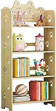 Linjolly Desk storage Suitable for family solid
