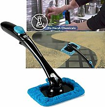 LINKLANK Windshield Cleaner Tool Auto Car Window