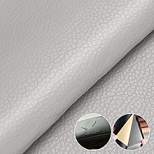 LinLiQiao Leather Repair Patch Leather Repair Tape
