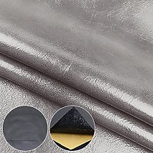 LinLiQiao Leather Repair Patch Self-Adhesive DIY