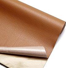 LinLiQiao Leather Repair Tape Self-Adhesive