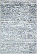 Linnea LINN01 Blue 120 x 170cm