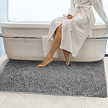 Large Bathroom Rugs Shop Online And Save Up To 40 Uk Lionshome