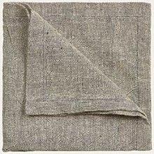 Linum - Linen Cotton Serviette Napkin