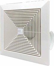 LINXUAN Ventilation Extractor Bathroom Kitchen