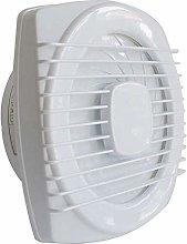LINXUAN Ventilation Extractor Silent Exhaust Fan