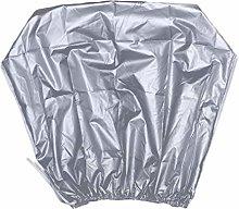 LIOOBO Air Conditioner Cover Waterproof Dustproof