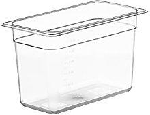 LIPAVI Sous Vide Container Model C5 – 1.75