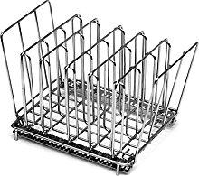 LIPAVI Sous Vide Rack - Model L10P Professional,