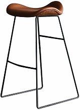 LIPINCMX Pub High Barstools Bar Stools Kitchen
