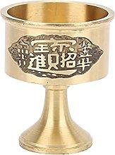Liqueur Goblet, Vintage Wine Cups Shot Glass