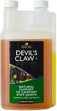 Liquid Devils Claw+ (1L) (May Vary) - Lincoln