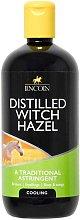Liquid Distilled Witch Hazel (500ml) (May Vary) -