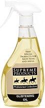 Liquid Glistening Oil (500ml) (May Vary) - Supreme