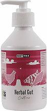 Liquid Poultry Supplement (250ml) (Multicoloured)