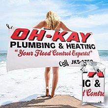 Liquor S Oh Kay Plumbing and Heating Home