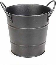 LISA Ice Bucket, Barware for Parties, Events