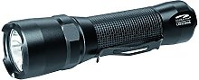 LiteXpress Competition LED AAA Flashlight 310 lm,