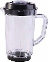 LITINGT Milk Cup, Low and High Temperature