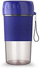 LITINGT Water cup Electric juicer Electric Juicer