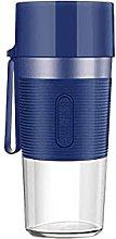 LITINGT Water cup Electric juicer Portable