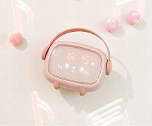 Little Alarm Clock Children's Room Wake up