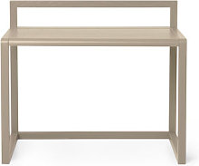 Little Architect Children's desk - / Wood - L