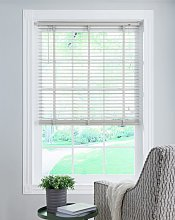 Little Black Book 50mm Venetian Blind-W110xL160cm-