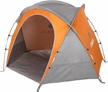 Little Life Littlelife Compact Beach Shelter Kids