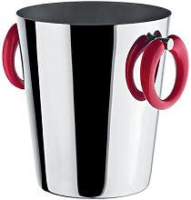 Little Pop - Moon Bar Champagne bucket - Wine