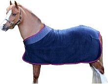 Little Rider Rosie Fleece Horse Rug (5´)