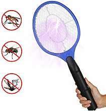 Littleduckling Electric Bug Zapper Electronic Fly