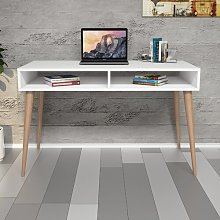 Littlefield Desk Norden Home