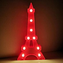 LIUCHANG Wedding Fashion Bedroom Bedside Creative
