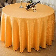 LIUJIU Tablecloth linoleum that is easy to wipe