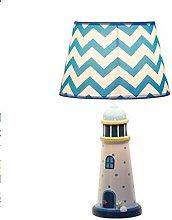 liushop Bedside Table Lamp Table Lamp Bedroom