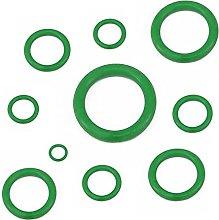 LIUWEI O-rings Car Seal Rings Vehicle Repair Tools