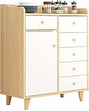 LIUXING-Home Multifunctional Cabinets Buffet