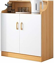 LIUXING-Home Multifunctional Cabinets Entryway