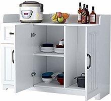 LIUXING-Home Multifunctional Cabinets Restaurant