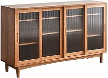 LIUXING-Home Multifunctional Cabinets Wooden