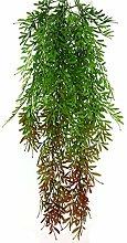 LIUYU 84cm Artificial Flowers Plants DIY Home