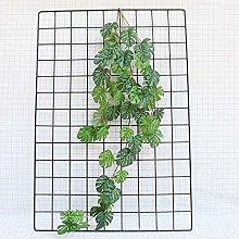 LIUYU Silk Flowers Scrapbooking Artificial Plants