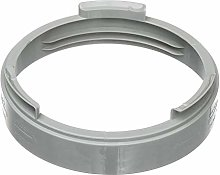 Livecitys 5.9inch Exhaust Hose Connector Dia